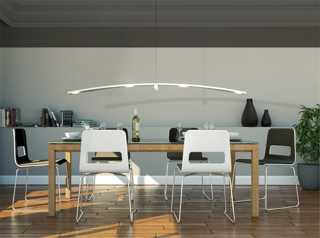 betriebsanweisung defibrillator glas pendelleuchte modern. Black Bedroom Furniture Sets. Home Design Ideas